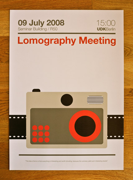 Lomography Meeting 02